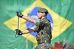 Solenidade em comemoração aos 56 anos da criação do 32⁰ Grupo de Artilharia de Campanha (GAC) do Exército Brasileiro – Grupo D.Pedro I (25827786933).jpg