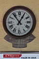 Solliat-Golisse clock2 081213.jpg