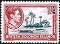 SolomonIslands1938island1,5d-SG62.jpg