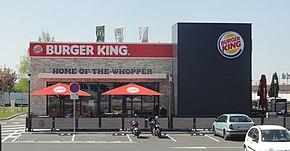 Burger King Carte Geographique.Burger King Wikipedia