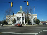 Somerville TN 01-2012 003.jpg