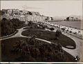 Sommer, Giorgio (1834-1914) - n. 1101 - Napoli - Villa Nazionale.jpg