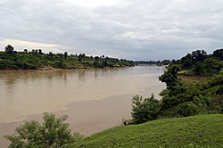 Son River, Umaria district, MP, India.jpg
