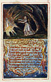 Songs of Innocence and of Experience, copy Z, 1826 (Library of Congress) object 13 The Little Boy Lost.jpg