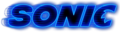 Sonic the Movie Logo.png