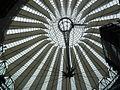 Sony Center Berlin - panoramio (3).jpg