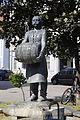 Sopron 28 Brunnen.JPG