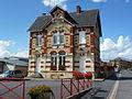 Sorbon (Ardennes) mairie - école.JPG