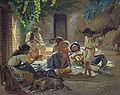 Sorokin-Spanish Romani people.jpg