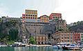 Sorrento hotels.jpg