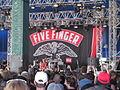 Soundwave 2014 Five Finger Death Punch.jpg