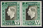 SouthAfrica1937georgeVI.jpg