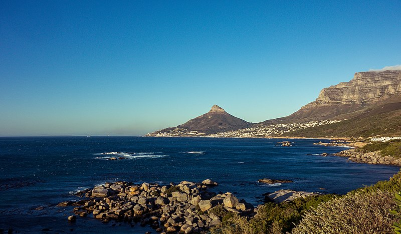 File:South Africa - Cape of Good Hope Trip (31537776533).jpg