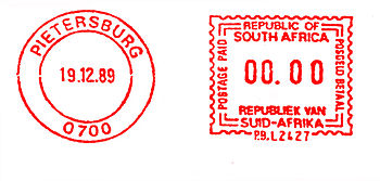 South Africa stamp type BA11.jpg
