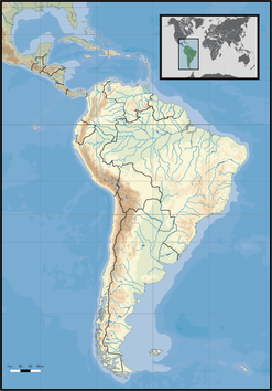 South America location.png