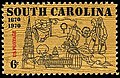 South Carolina 1970 U.S. stamp.1.jpg