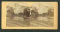 South Dome and Merced River, Cal, by Littleton View Co. 10.png