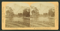 South Dome and Merced River, Cal, by Littleton View Co. 4.png