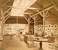 South Kensington Museum photo society expo 1858.jpg