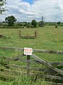 South Nottinghamshire farmland - geograph.org.uk - 899299.jpg