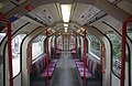 South Ruislip station MMB 09 1992-stock.jpg
