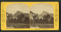 South dome (Washington Columns), from Robert N. Dennis collection of stereoscopic views 2.png