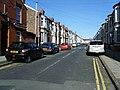 Southdale Road looking north. - geograph.org.uk - 1538598.jpg
