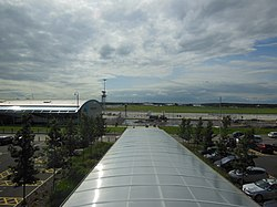 Southend Airport railway station 03.jpg