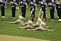 Southern University Marching Band and Dolls.jpg
