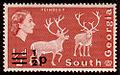 Southgeorgia0,5p1971scott17.jpg