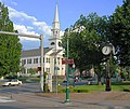 Southington CT USA the gree.jpg