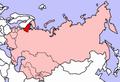 SovietUnionKarelia.png
