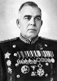 Ivan Managarov