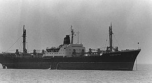 Soviet ship Ravenstvo, 1979.JPEG