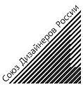 Soyuzdesignerlogo.jpg