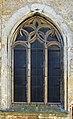 Spätgotisches Fenster Kirche Perchtoldsdorf.jpg