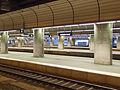 Spår 3, Stockholms Central.JPG