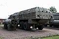 SpB-Museum-artillery-81.jpg