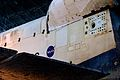 Space Shuttle Discovery 2012 12.jpg