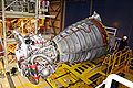 Space Shuttle main engine visual inspection.jpg