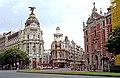 Spain-29 (2218864732).jpg