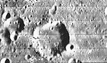 斯帕兰扎尼陨石