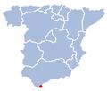 Spanien Algeciras.PNG