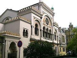 Spanish Synagogue.jpg
