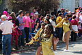 Spanish Town Mardi Gras 2015 - 16356443009.jpg
