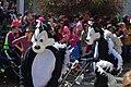 Spanish Town Mardi Gras 2015 - Baton Rouge Louisiana 10.jpg