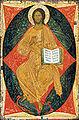 Spas Obnorsky Dionisius.jpg