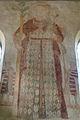 Spay Peterskapelle Wandmalerei 952.JPG