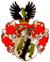 Specht-Wappen Hdb.png