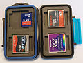 Speicherkartenbox-N3S 8243.jpg
